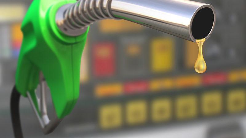 Gasolina y gasoil suben centavos para la primera semana de agosto