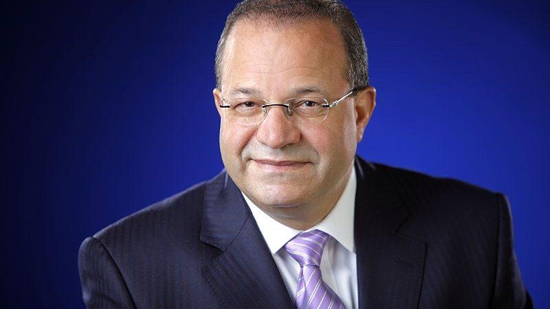"""Pérez atribuye derrota PLD a la desvinculación """"completamente de la sociedad"""" de su modelo"""