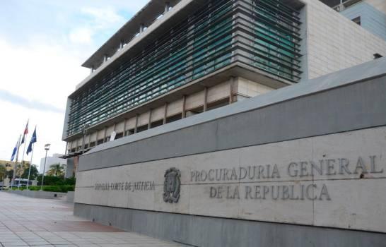 Solicitan prisión preventiva a dos implicados en caso César el Abusador