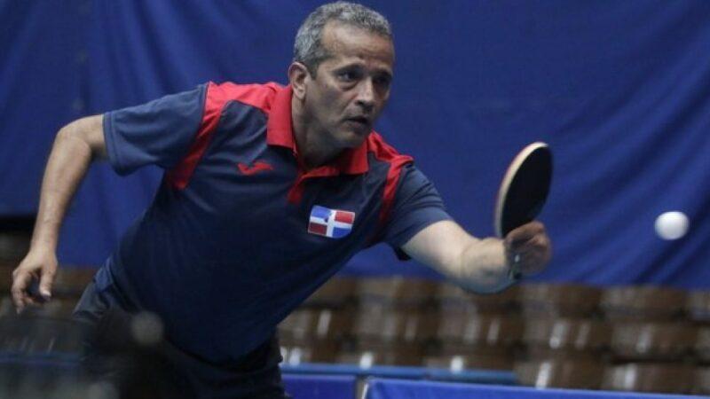 Vila y Vargas entre nuevas designaciones a viceministros de Deportes