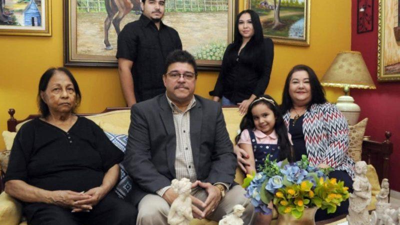 """""""NUEVO MODELO DEPORTIVO"""" Eso promete el nuevo ministro Francisco Camacho"""