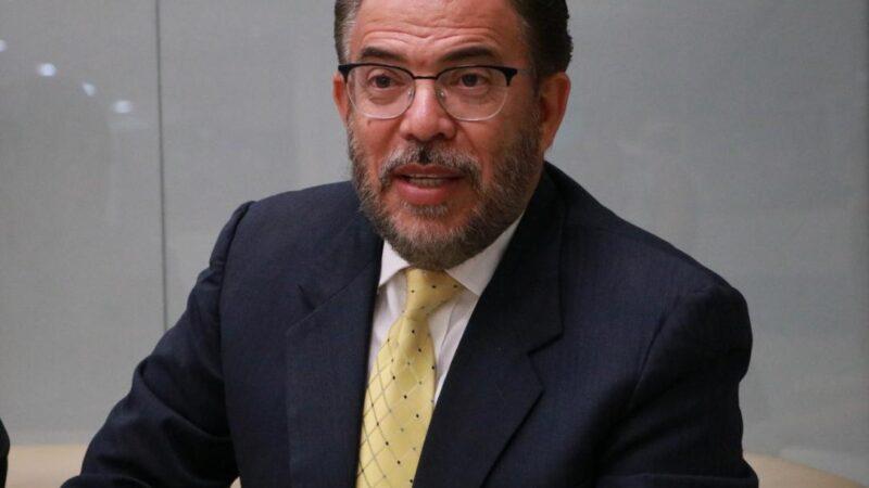 Guillermo Moreno: Una Constituyente con participación de la ciudadanía