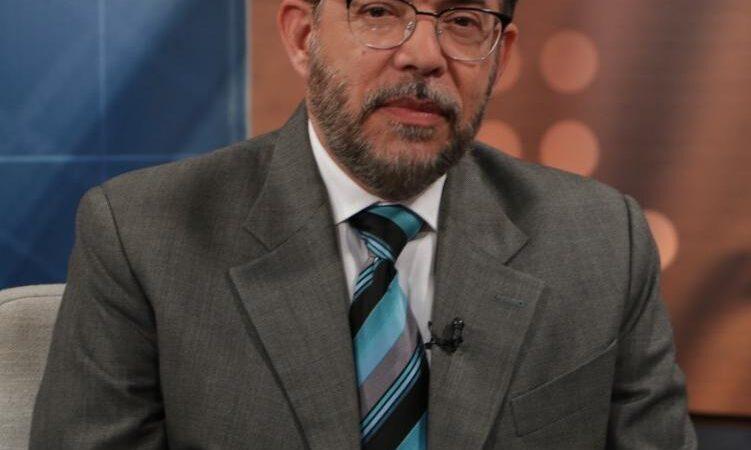 """Guillermo Moreno: """"Es necesario atacar el mal de raíz y no solo sus efectos"""""""