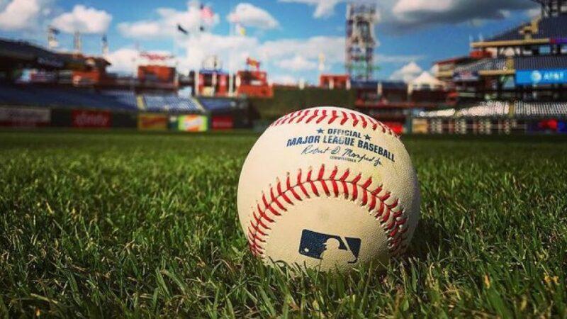 Un equipo de MLB tuvo dos peloteros positivos de COVID-19 esta semana