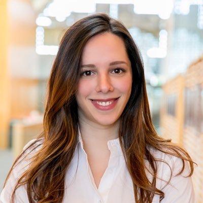 Hija de Milagros Germán designada como Viceministra de Cooperación Internacional Ambiente y Recursos Naturales