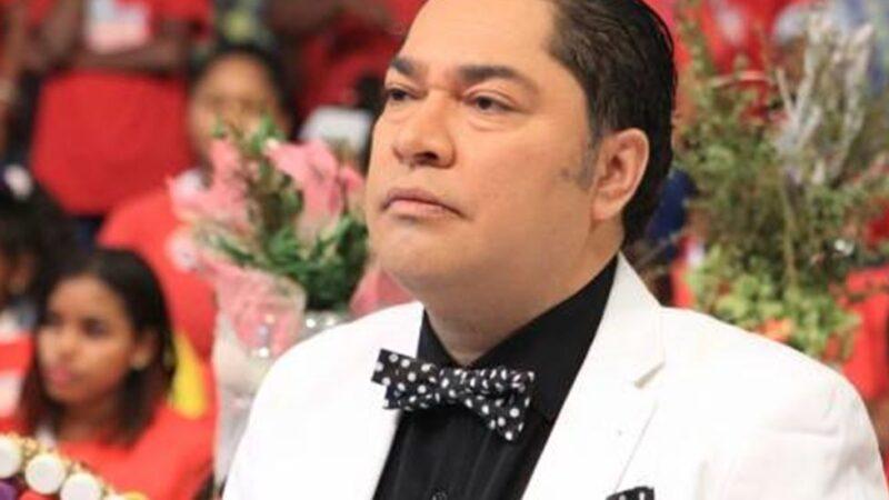 El Pachá otorgará reconocimiento a Danilo Medina en su programa