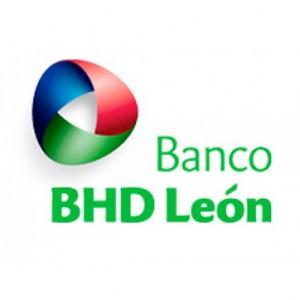 Centro Financiero BHD León y Fundación MAPFRE completan la entrega de pruebas PCR