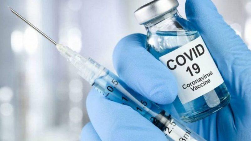 Instituto alemán se retracta de su información sobre una vacuna en otoño