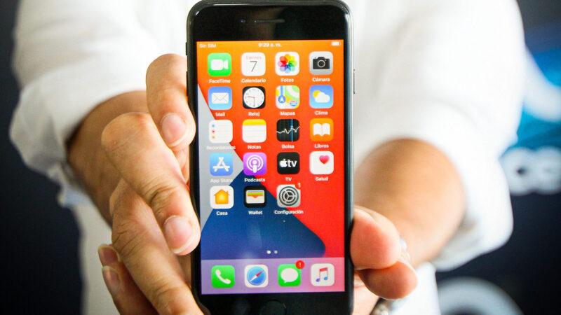 Altice Dominicana ofrece en primicia el iPhone SE