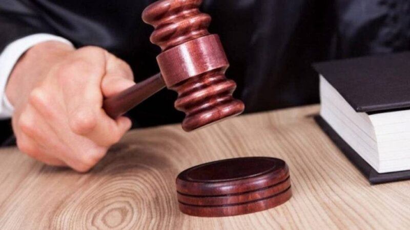 Dictan prisión preventiva contra capitán de yola acusado de intentar llevar 20 indocumentados a Puerto Rico