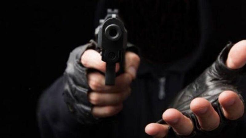 Desconocidos matan vigilante en estación de combustible de La Vega