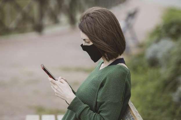 Apps de mensajería como WhatsApp o Telegram tendrán dos meses para inscribirse en el Registro de operadores