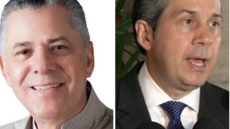 MEDIO AMBIENTE Y ALCALDE SDE ASEGURAN TERMINAL DE AUTOBUSES SDE NO FUNCIONARÁ COMO PARADA