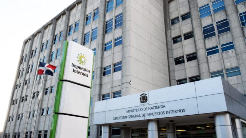 DGII extiende suspensión temporal del ITBIS a equipos médicos