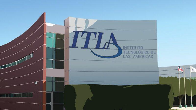 (VIDEO) ITLA iniciará proceso de extensión a nivel nacional el próximo año.