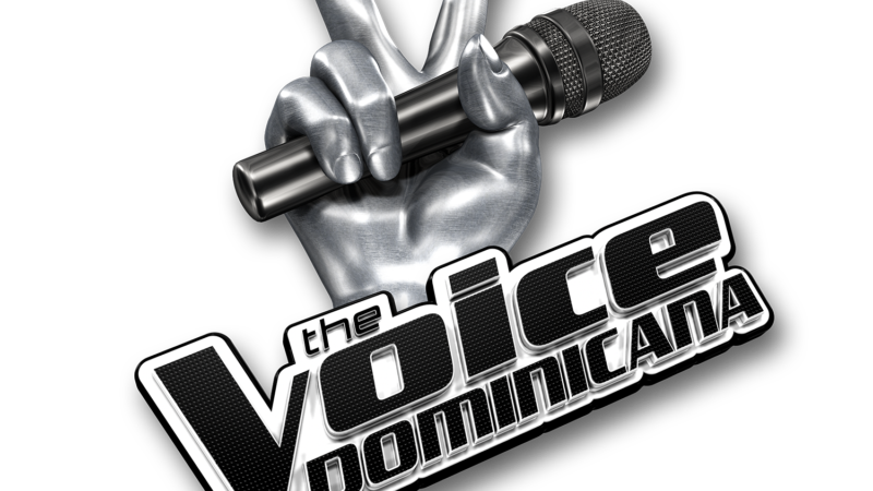 The Voice Dominicana inicia llamado a Casting