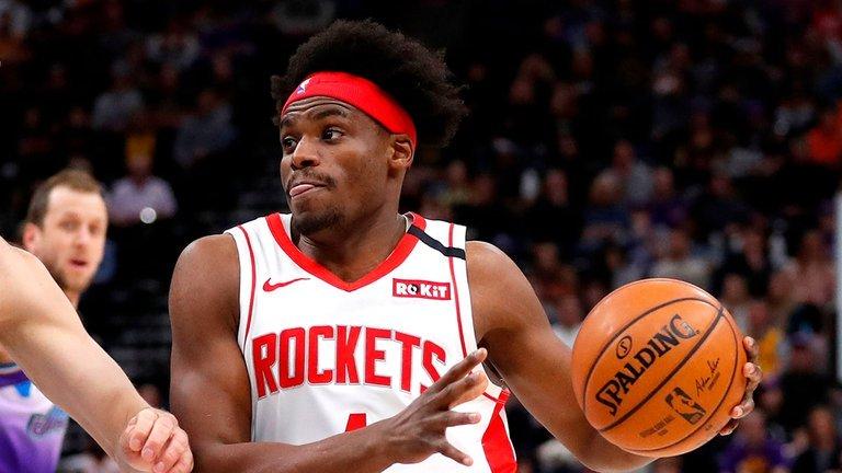 Expulsan a jugador de la NBA de la burbuja en Orlando por romper protocolo de seguridad