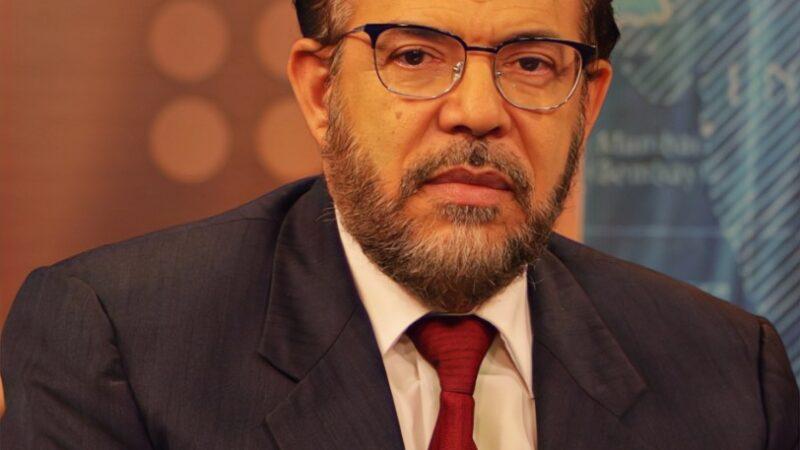 Moreno pondera positivo  préstamos con tasa cero del Banco Agrícola.