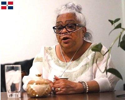 Solicita gobierno RD crear plan universal de salud incluya los dominicanos del exterior