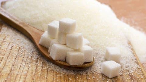 Cómo eliminar el azúcar de la dieta y por qué hay que hacerlo