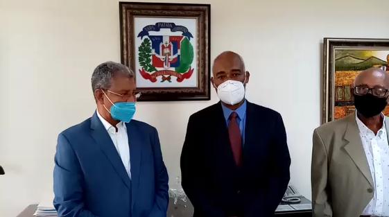 Nuevo director de Inazucar se compromete a trabajar con transparencia