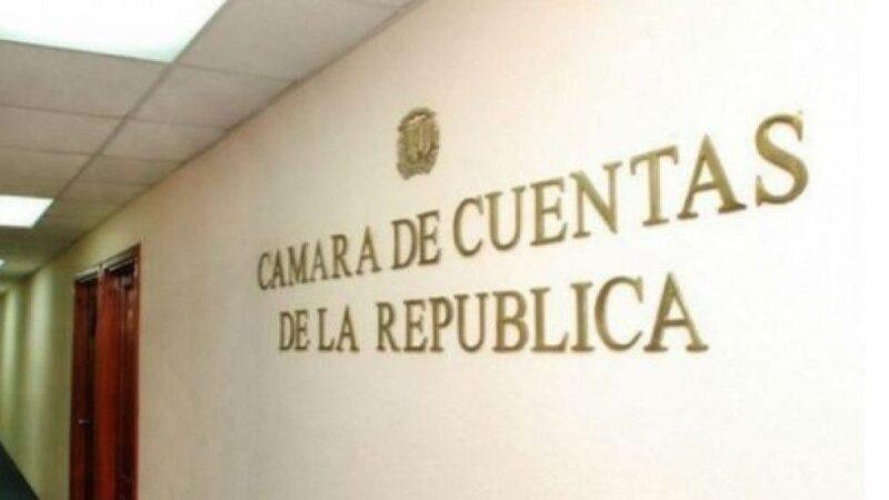 Abinader dice Cámara de Cuentas ha sido deficiente con declaración bienes de funcionarios