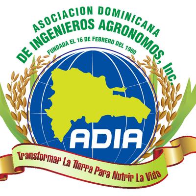 (Vídeo) ADIA-RD pide intervención urgente director de INAPA para detener abusos Consorcio Azucarero Central Barahona.-