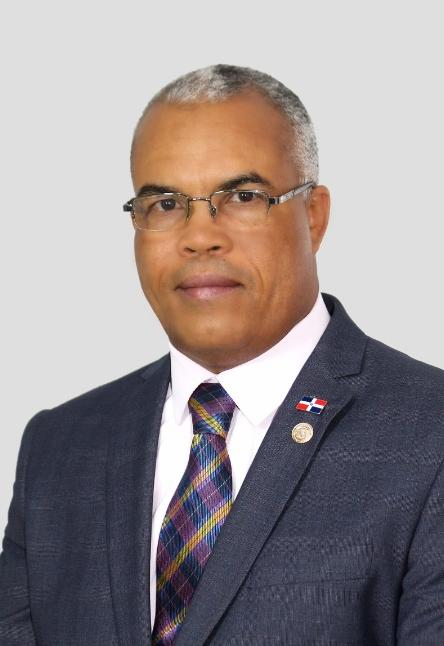 Codia pide pago RD$2,500 MM deudas a contratistas
