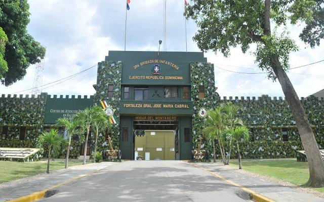 Investigan muerte de un interno en recinto de San Juan de la Maguana
