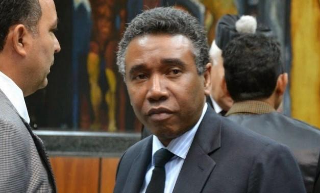 Félix Bautista será interrogado hoy por el PEPCA