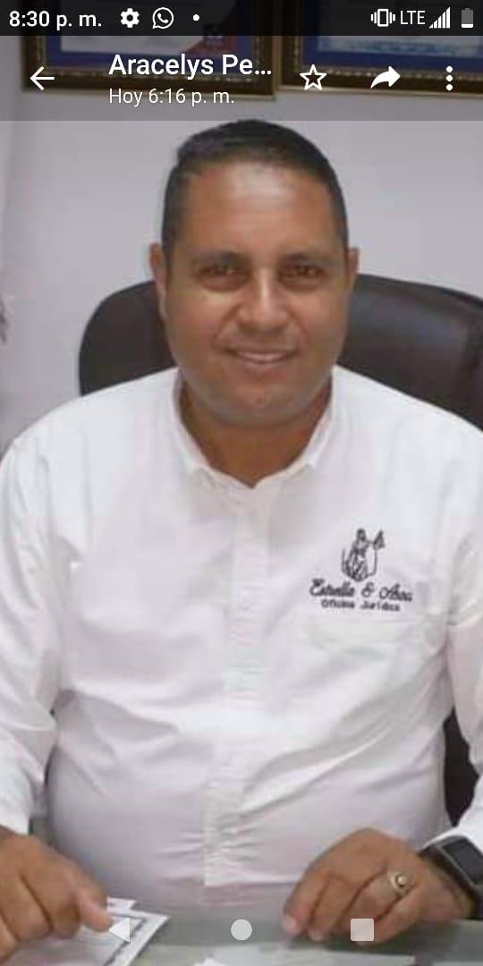 SNTP pide a PN profundizar investigación caso comunicar hallado muerto en Bonao.