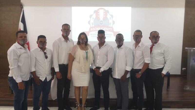 DENUNCIAN QUE TRABAJADORES DOMINICANOS DEL ENTRETENIMIENTO TURÍSTICO SON DESPLAZADOS POR EXTRANJEROS