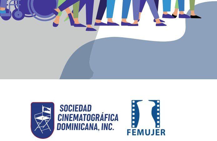 (INVITADOS DEL EXTERIOR) MINISTRA DE ESTADO DE CULTURA CARMEN HEREDIA DE GUERRERO DARÁ FORMAL APERTURA AL SEMINARIO NACIONAL VIRTUAL, INDUSTRIALES CULTURALES, EFECTOS PANDÉMICOS Y REACTIVACIÓN ECONÓMICA.