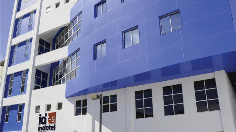 Indotel advierte usará Ministerio Público y fuerza pública en cierre de emisoras