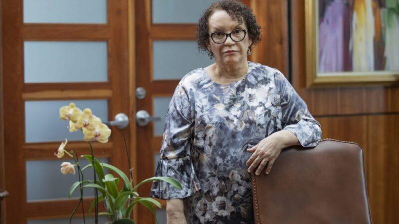"""Piden a procuradora Miriam Germán reabrir caso """"Narcisazo"""" u ordenar otra investigación"""
