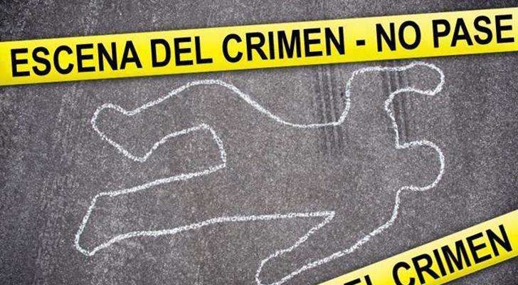 3 mueren en tiroteo durante el toque de queda en Guachupita