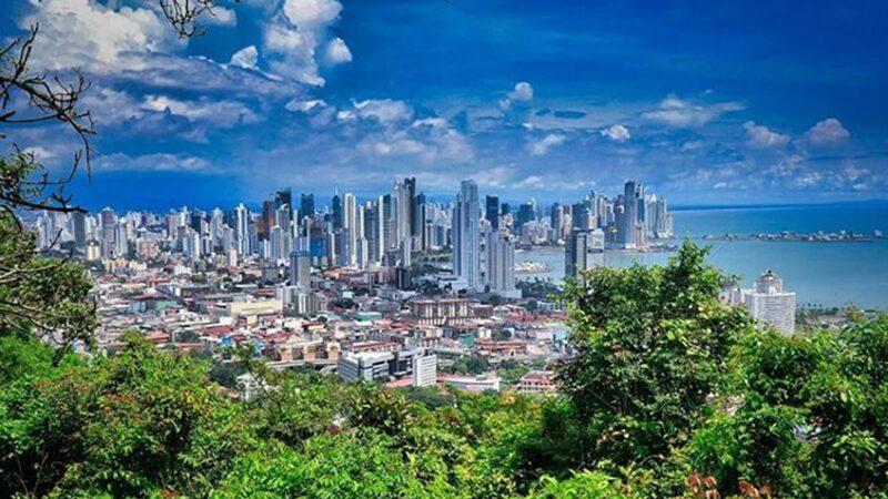 Panamá abre sus fronteras a los turistas extranjeros en octubre
