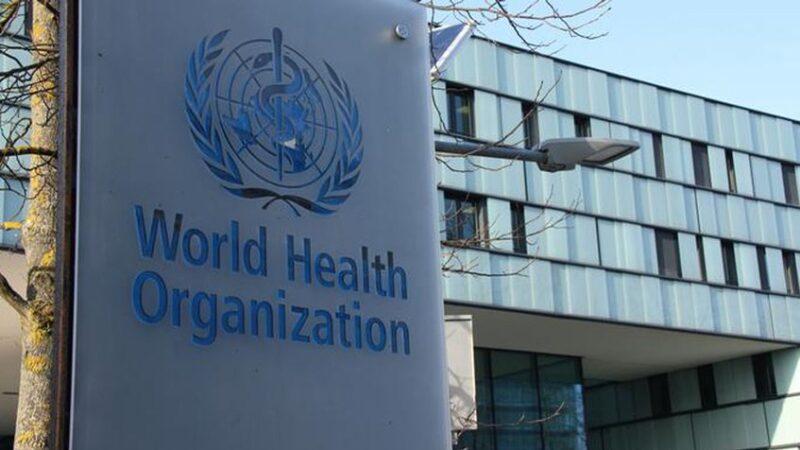 La OMS advierte que el coronavirus ya pudo haber afectado al 10% de la población mundial