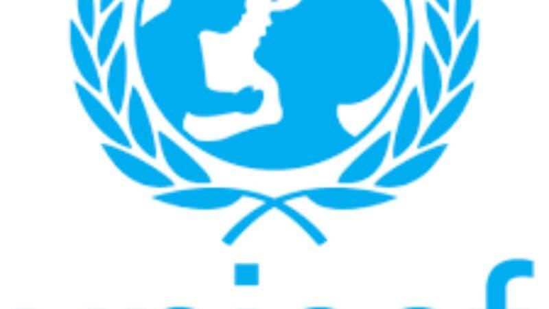 UNICEF aplaude a la JCE por decisión de expedir cédulas a adolescentes y pide que se extienda a todos los menores de edad