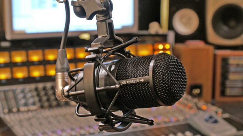Indotel revela reconocidas emisoras no cumplen ley que regula a ese sector
