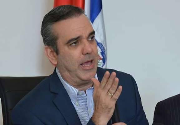 Presidente Abinader promulga Ley de Presupuesto General del Estado para el Ejercicio Presupuestario del 2021 tras conocimiento y debates en el Congreso Nacional