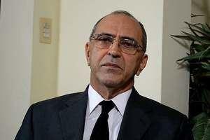 Caram afirma que Abinader solo cambió el discurso, pero sigue las mismas políticas de Danilo