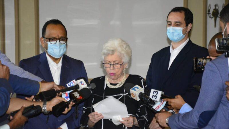 Poder Ejecutivo suspende 36 funcionarios por no presentar sus declaraciones juradas de bienes