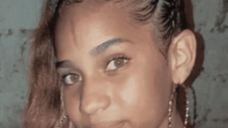 Dan de alta a Yocairi Amarante tras 61 días ingresada por ataque con ácido del diablo