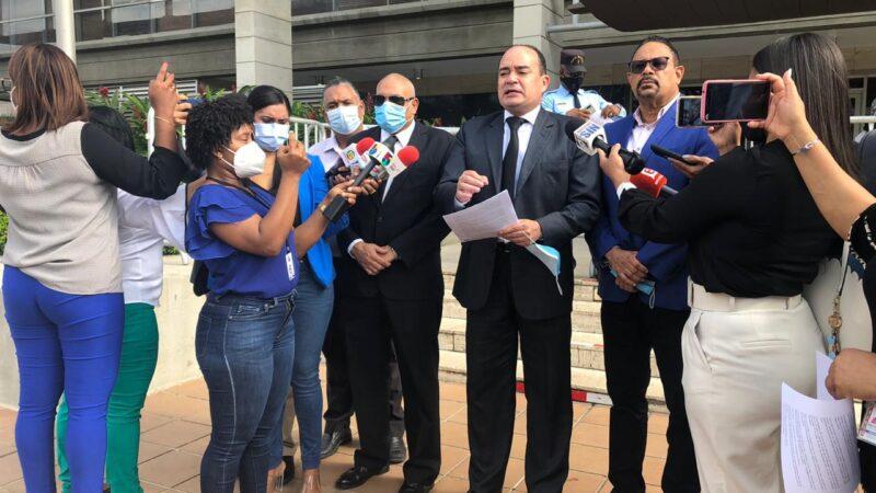 Colegio de Abogados alerta sobre el desmantelamiento del Sistema de Judicial Dominicano mediante despidos y separación masivos de servidores Judiciales
