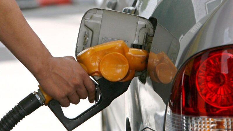 Precios de combustibles subirán entre RD$2.10 y RD$4.80, excepto GLP