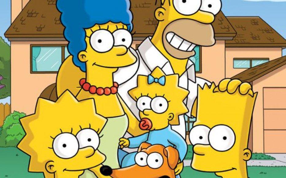 """""""Los Simpson"""" estrenan su temporada 31 en exclusiva en Disney+"""