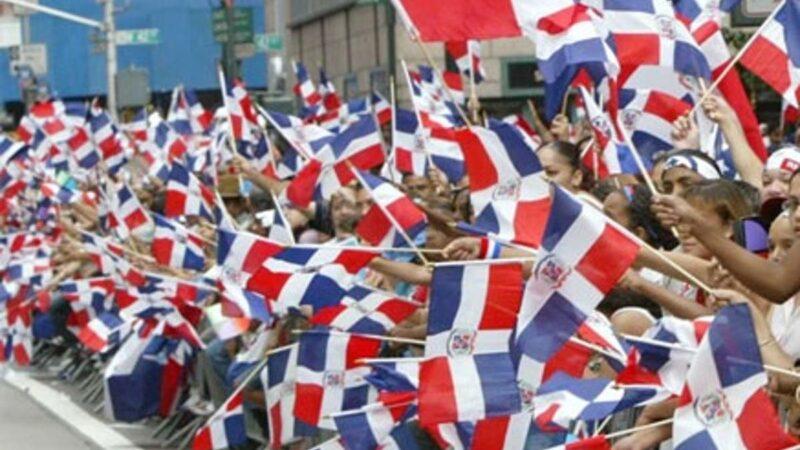 Dominicanos en EE. UU. se beneficiarán con nuevo paquete económico