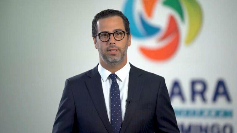 Cámara de Santo Domingo pide extender  plazo de la ley 45-20 sobre