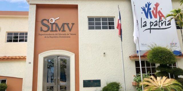 Superintendencia del Mercado de Valores autoriza al Banco Popular Dominicano, S.A. oferta pública de valores por un monto de            DOP 20,000,000,000.00
